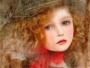 Οδυσσέας Ελύτης: «Καλή παιδεία είναι εκείνη, που ελευθερώνει και…»