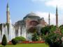 Η Πόλις εάλω: Η «μαύρη» επέτειος της Άλωσης της Κωνσταντινούπολης