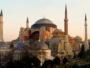 Επιστολή Ελπιδοφόρου στον ΟΗΕ: «Ακραία κατάχρηση της ορθόδοξης πολιτιστικής κληρονομιάς»