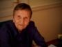 Ελένη Γλύκατζη Αρβελέρ: «Ο Μέγας Αλέξανδρος είναι θαμμένος στη Βεργίνα»
