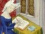 Στην Κριστίν ντε Πιζάν, αφιερωμένο το doodle της Google